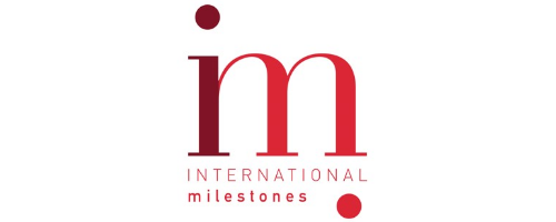 International Milestones